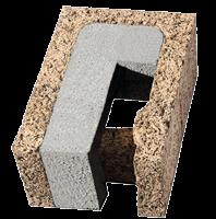 Blocco-universale-UNI-da-38-44-cm-per-angoli2