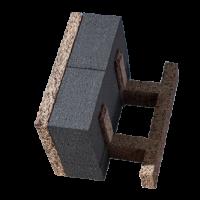 blocco-correa-solaio-isotex